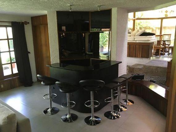 Casa en Venta en Fracc Villa Universitaria