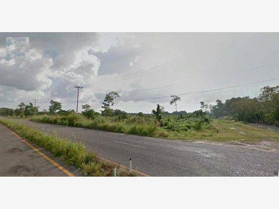 Terreno en Venta en CUNDUACAN HUAPACAL 2da