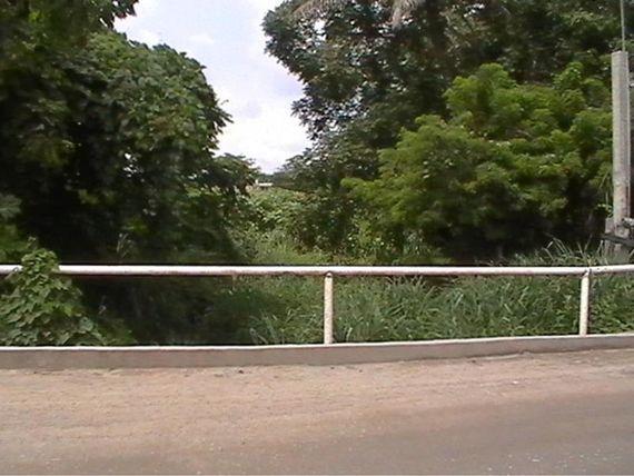 Terreno en Venta en Infonavit Tenechaco