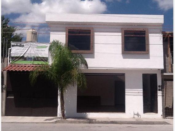 Local en Venta en Aguilares