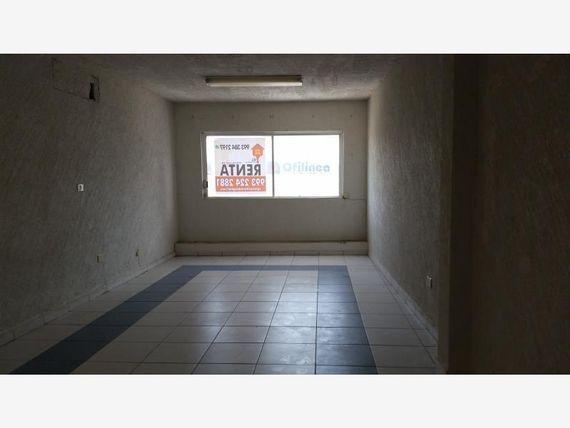 "Oficina en Renta en Villahermosa <span itemprop=""addressLocality"">Centro</span>"