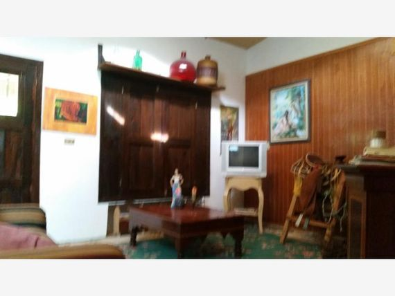 Finca/Rancho en Venta en Dos Montes|LA Palma