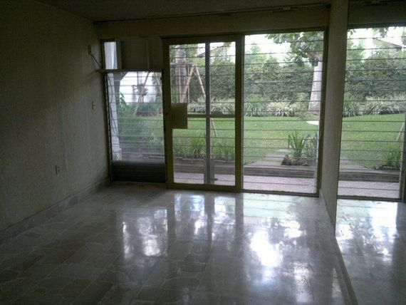 Casa en Venta en Fracc Mirador