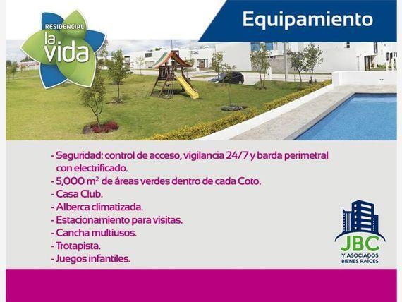 """Casa en Venta en <span itemprop=""""addressLocality"""">El Pueblito</span>"""