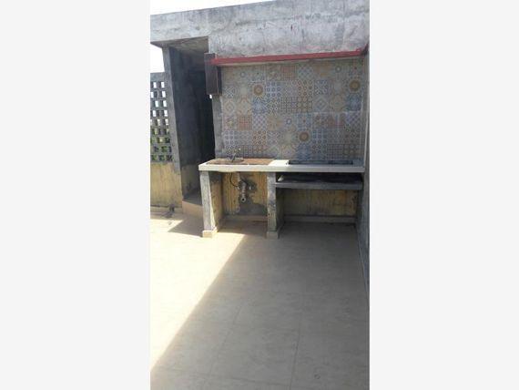 Departamento en Venta en Fracc Bonaterra
