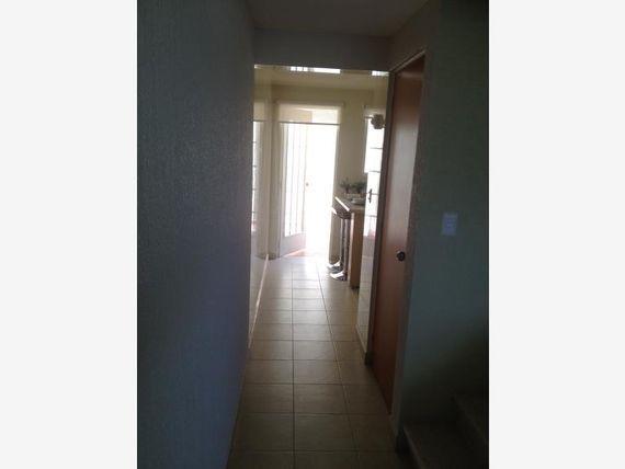 """Casa en Venta en <span itemprop=""""addressLocality"""">Tecámac</span>"""