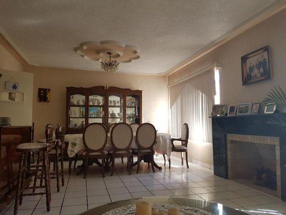 Casa en Venta en Torreon Centro