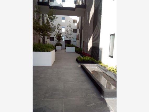 """Departamento en Renta en Villas de <span itemprop=""""addressLocality"""">Irapuato</span>"""