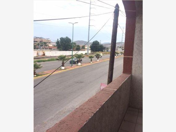 """Edificio en Venta en <span itemprop=""""addressLocality"""">Valle del Nazas</span>"""