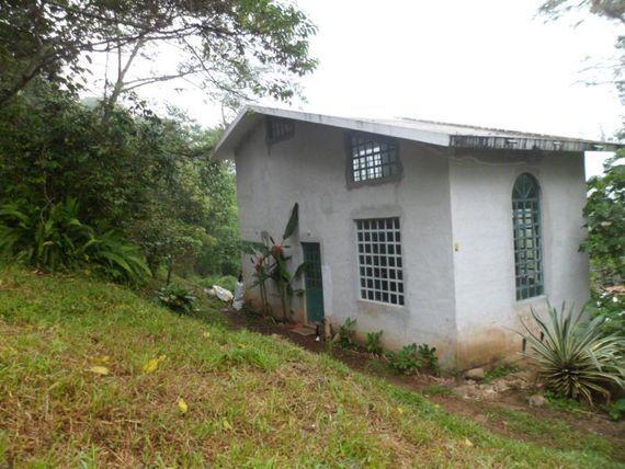 Terreno en Venta en El Guayabal
