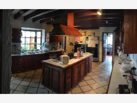 Casa en Venta en Fracc los Limoneros