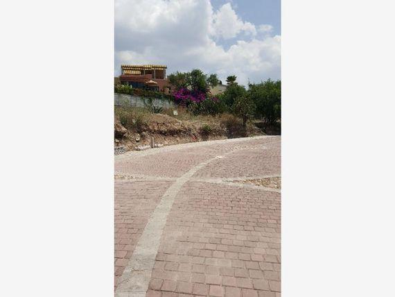 Terreno en Venta en Caracol Allende