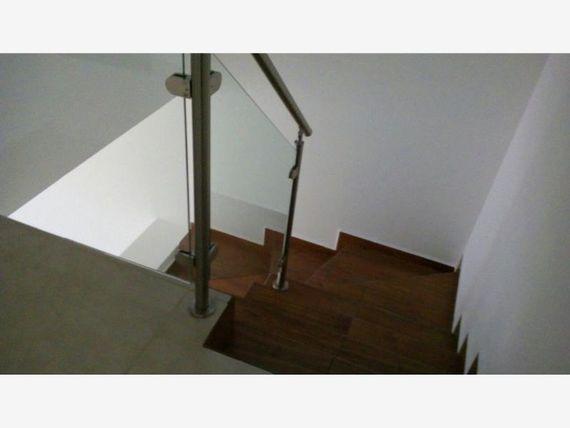 Casa en Renta en FRACC. VILLAS DE BERNALEJO