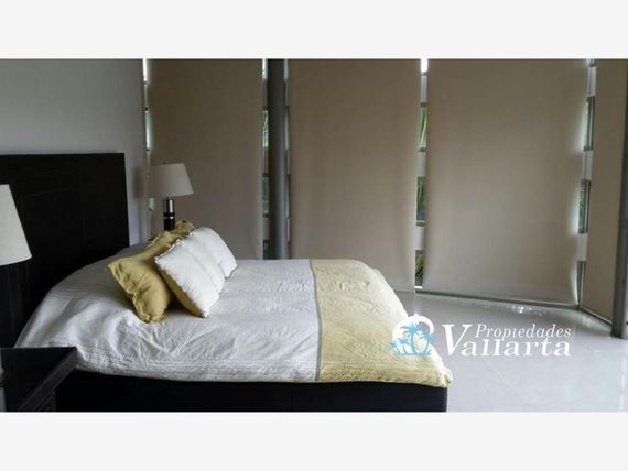 """Casa en Venta en <span itemprop=""""addressLocality"""">Nuevo Vallarta</span>"""