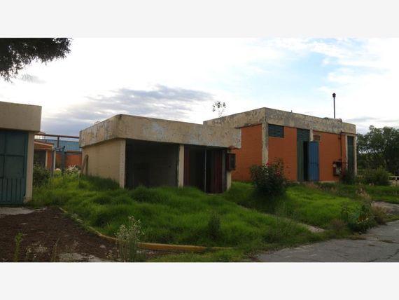 Bodega en Venta en San Martin Texmelucan de Labastida