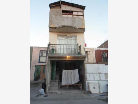 """Casa en Venta en <span itemprop=""""addressLocality"""">Los Lobos</span>"""