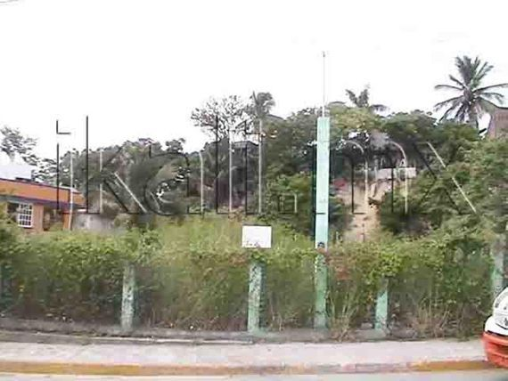 Terreno en Venta en Alvarez
