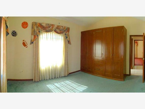Casa en Renta en Residencial SEVILLA