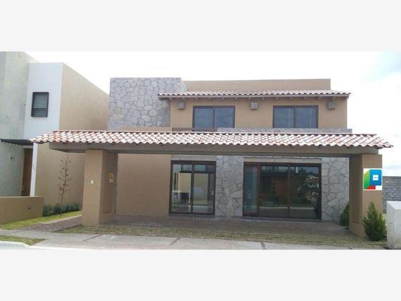 Casa en Renta en RESIDENCIAL PONTEVEDRA