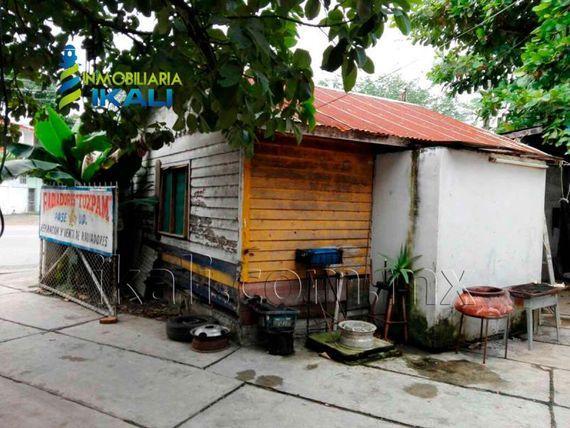 Local en Renta en El Esfuerzo