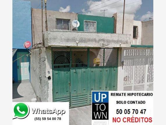 """Casa en Venta en <span itemprop=""""addressLocality"""">Hacienda Real de Tultepec</span>"""