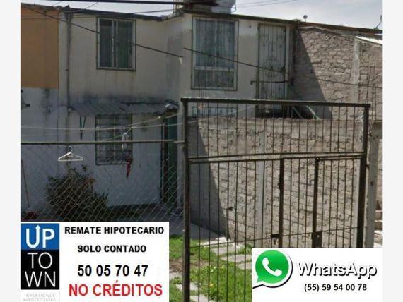 Casa en Venta en San Antonio 1ra Secc