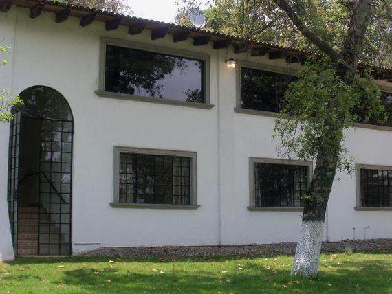 """Finca/Rancho en Venta en <span itemprop=""""addressLocality"""">Loma de Don Juan</span>"""