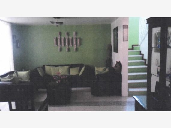 Casa en Venta en Acambaro Centro