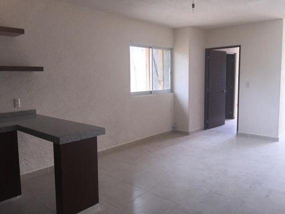 Departamento en Venta en Fracc Lomas de Costa Azul