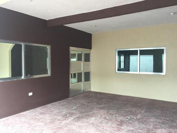 """Casa en Venta en <span itemprop=""""addressLocality"""">Cunduacan Centro</span>"""