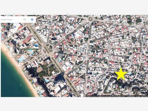 Casa en Venta en Fracc Costa Azul