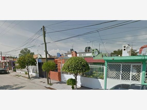 "Casa en Venta en <span itemprop=""addressLocality"">Don Gu</span>"