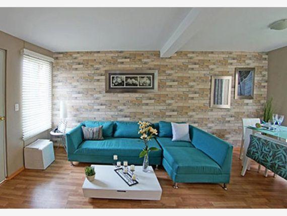 Casa en Venta en Fracc. Real Granada