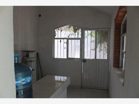 """Casa en Venta en <span itemprop=""""addressLocality"""">Las Taponas</span>"""