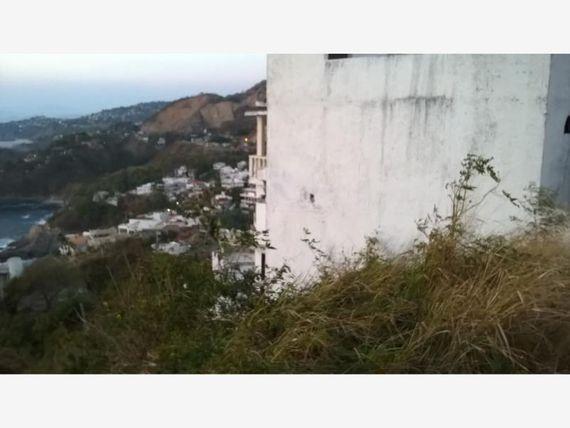 Terreno en Venta en Fracc Punta Gorda