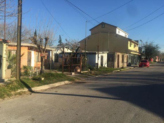 Casa en Venta en Lazaro Cardenas