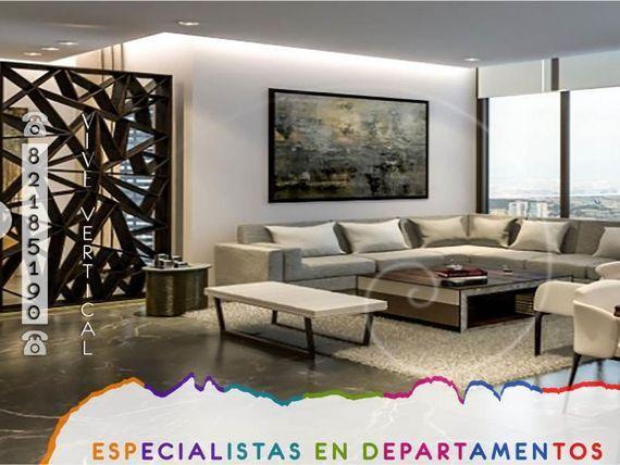 """Departamento en Venta en <span itemprop=""""addressLocality"""">Carrizalejo</span>"""