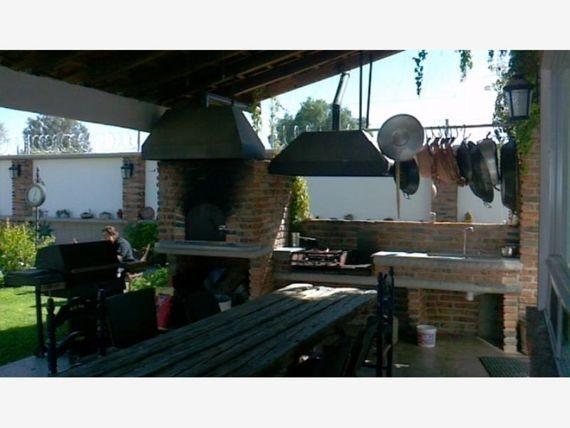 Casa en Venta en Fracc Villas del Meson