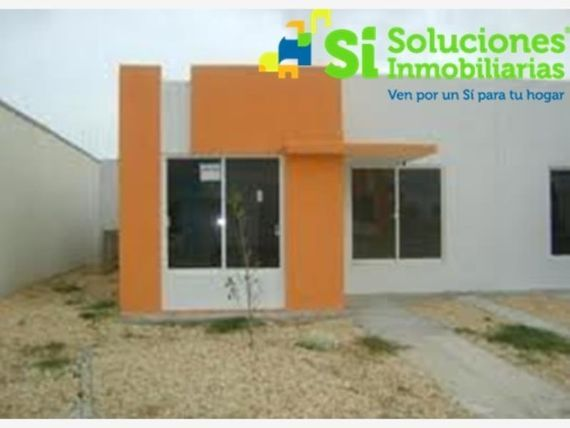 Casa en Venta en San Bartolo Cuautlalpan