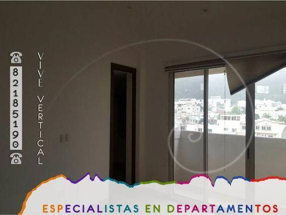Departamento en Venta en Colinas de San Jeronimo
