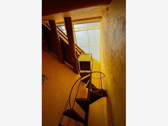 Casa en Venta en Burgos Cuernavaca