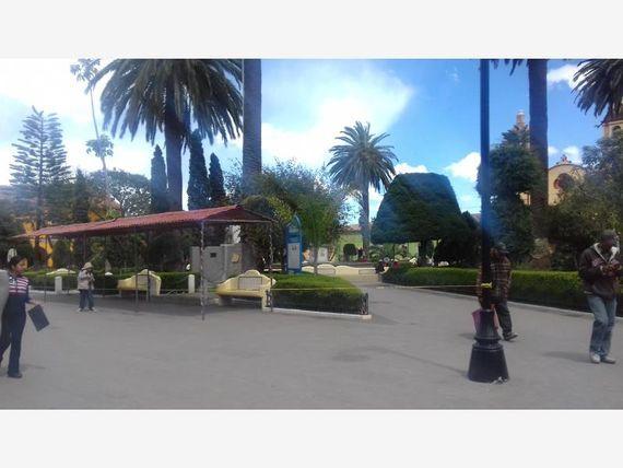 """Edificio en Venta en <span itemprop=""""addressLocality"""">Tlatlauquitepec</span> Centro"""