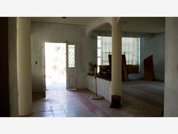 """Casa en Venta en <span itemprop=""""addressLocality"""">Paso Limonero</span>"""