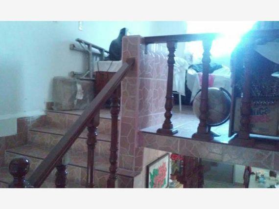 Casa en Venta en Amapolas 1ra Secc