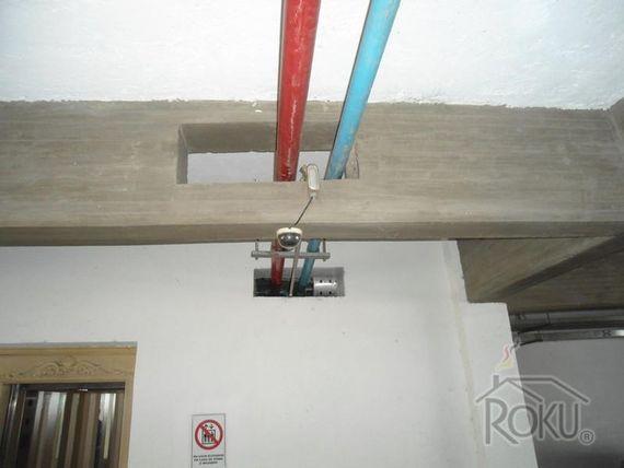 Edificio en Venta en Vista Alegre