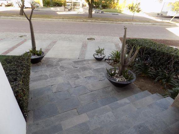 """Casa en Venta en <span itemprop=""""addressLocality"""">Cumbres del Campestre</span>"""