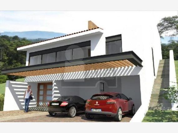Casa en Venta en FRACC ZIBATA
