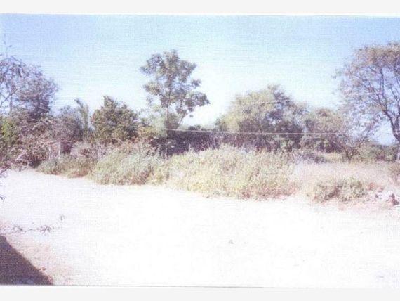 Terreno en Venta en Paraje Tinicuilco