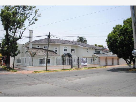 Casa en Venta en Concepción Buenavista