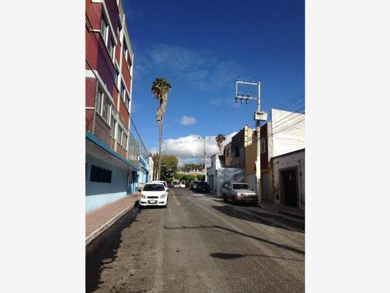 Local en Venta en Barrio San Francisquito